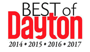 best-of-dayton-20152